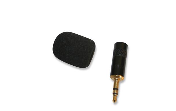 AudioSync Microphone