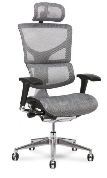 X-Chair X2 Executive Task Chair