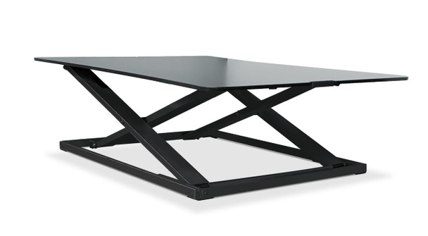 X-FlexTop Sit/Stand Desk