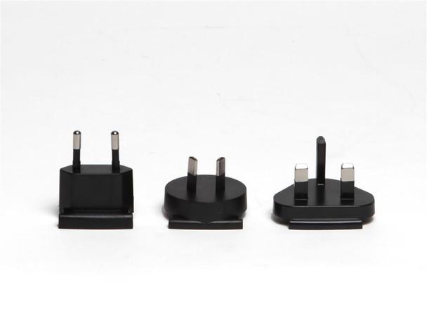 International Plug Adapters