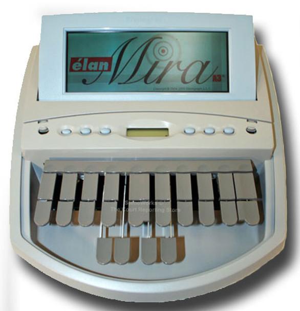 Pro Writer Elan® Mira A3  Rent-to-Own 18 month term
