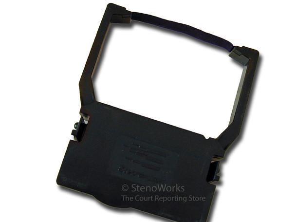 Stenograph® Stentura® Ribbon Cartridge