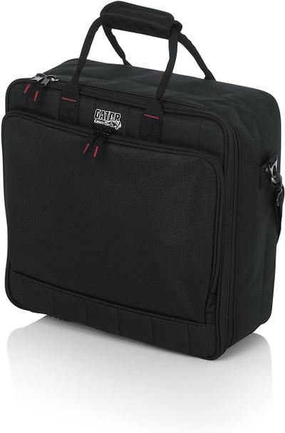 Steno Machine Carry bag