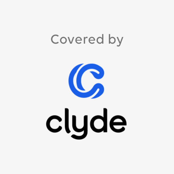 Clyde Protection Plan - 5d11