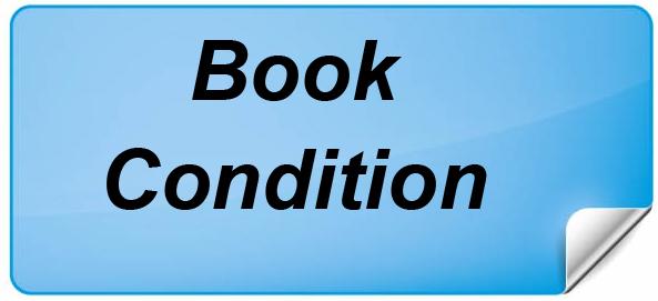 book-condition.jpg