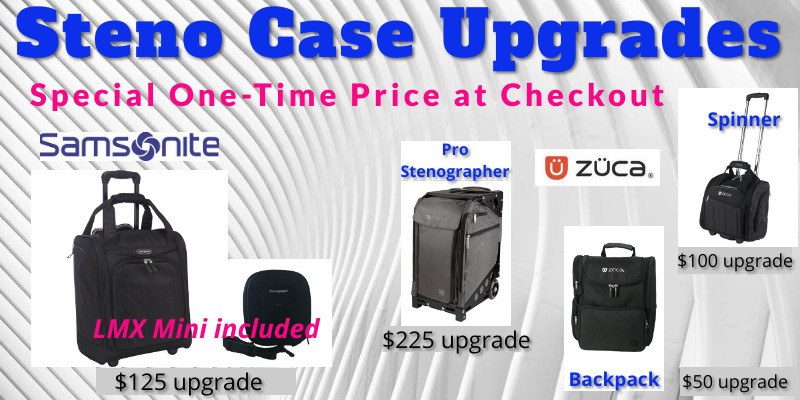 case-upgrades2-high-quality.jpg