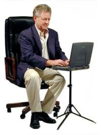 chairman2002-200-31944.jpg