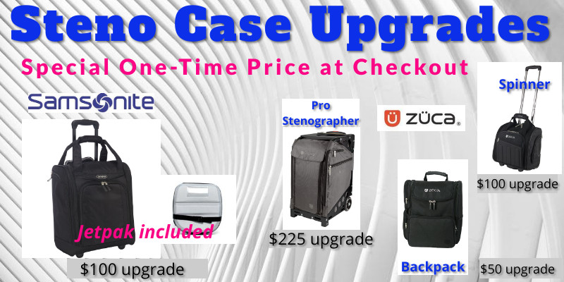 diamante-case-upgrades-high-quality.jpg