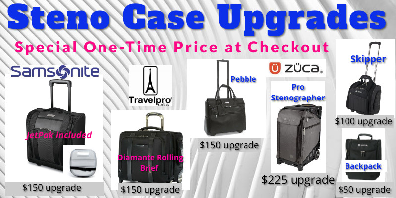 diamante-cases-high-quality.jpg