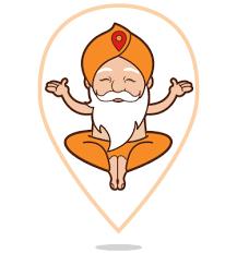guru1.png