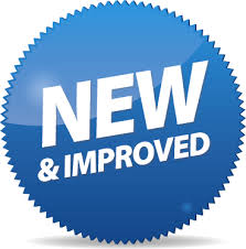 new-improved-blue.jpg