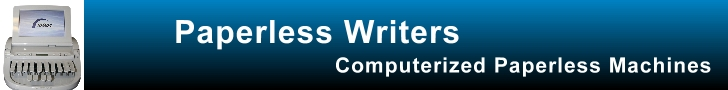 paperless2-writers.jpeg
