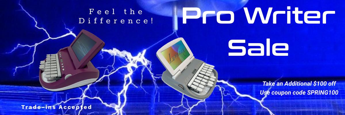 prowriter-sale-high-quality.jpg