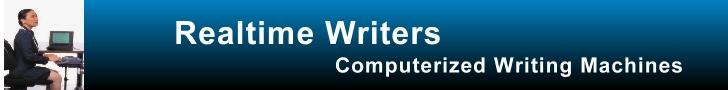 realtime-writers2.jpeg
