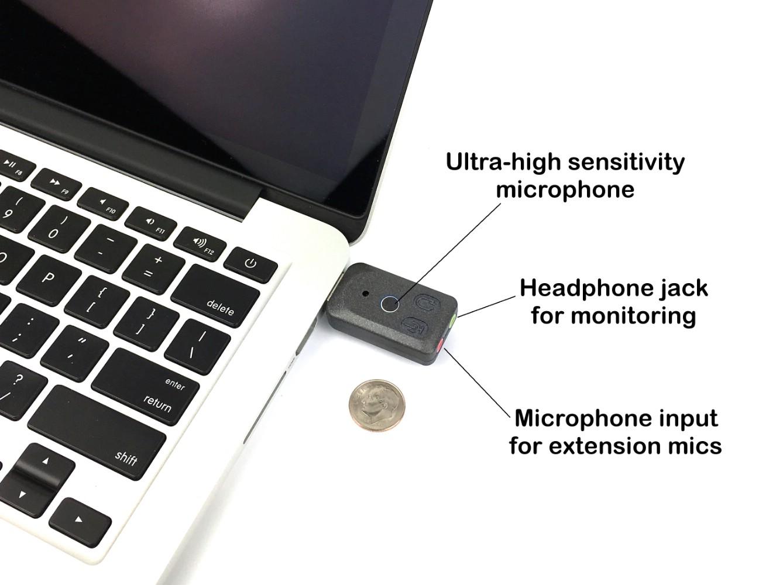 sp-usb-mic-model-8.jpg