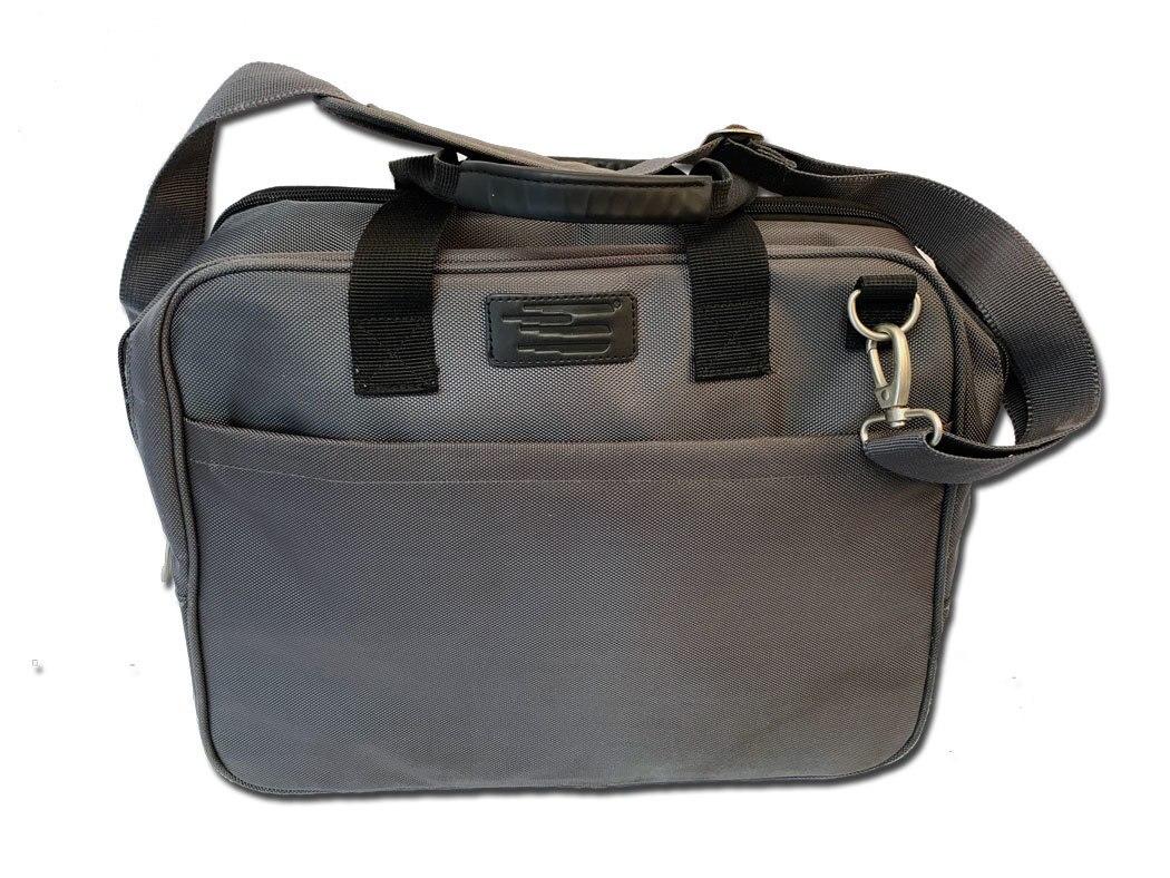 Stenograph Tote Bag