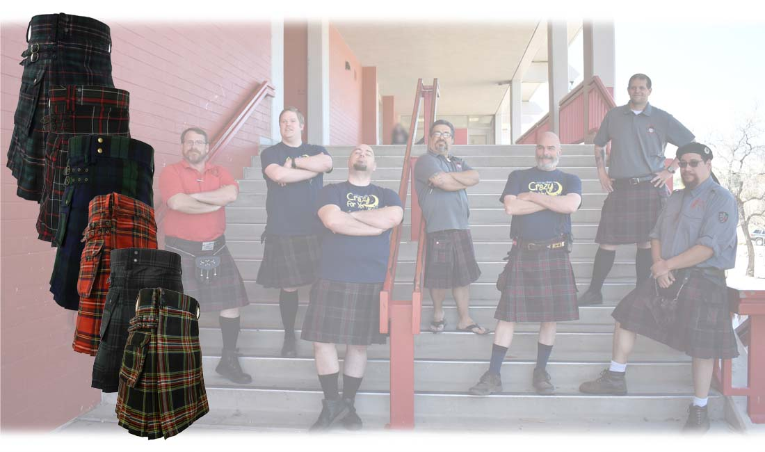 all-tartan-together-category-pic1.jpg