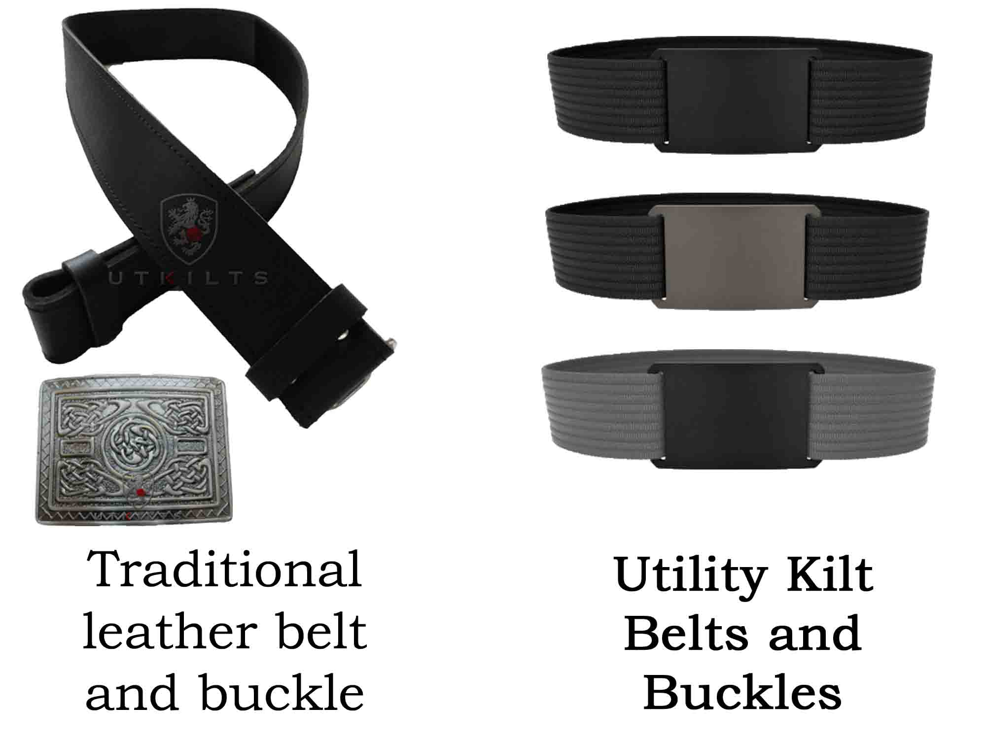 belt-and-buckle-cateogry-pic.jpg