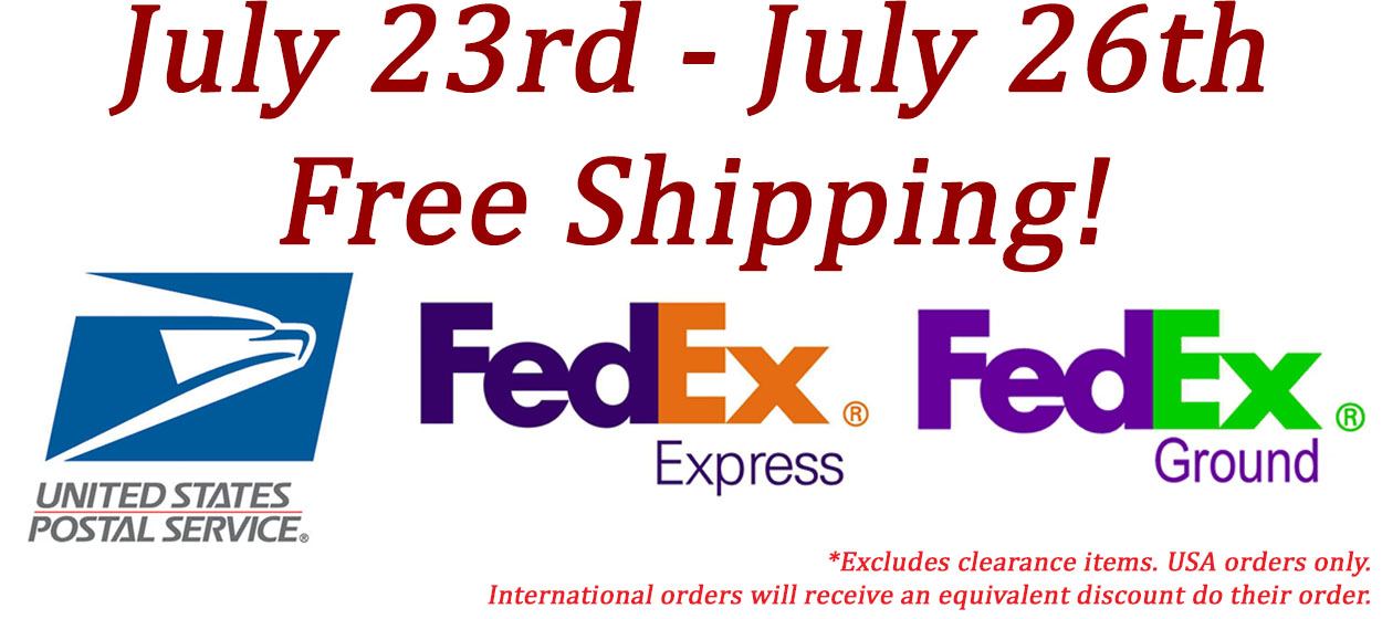 free-shipping-10-year-email-size.jpg