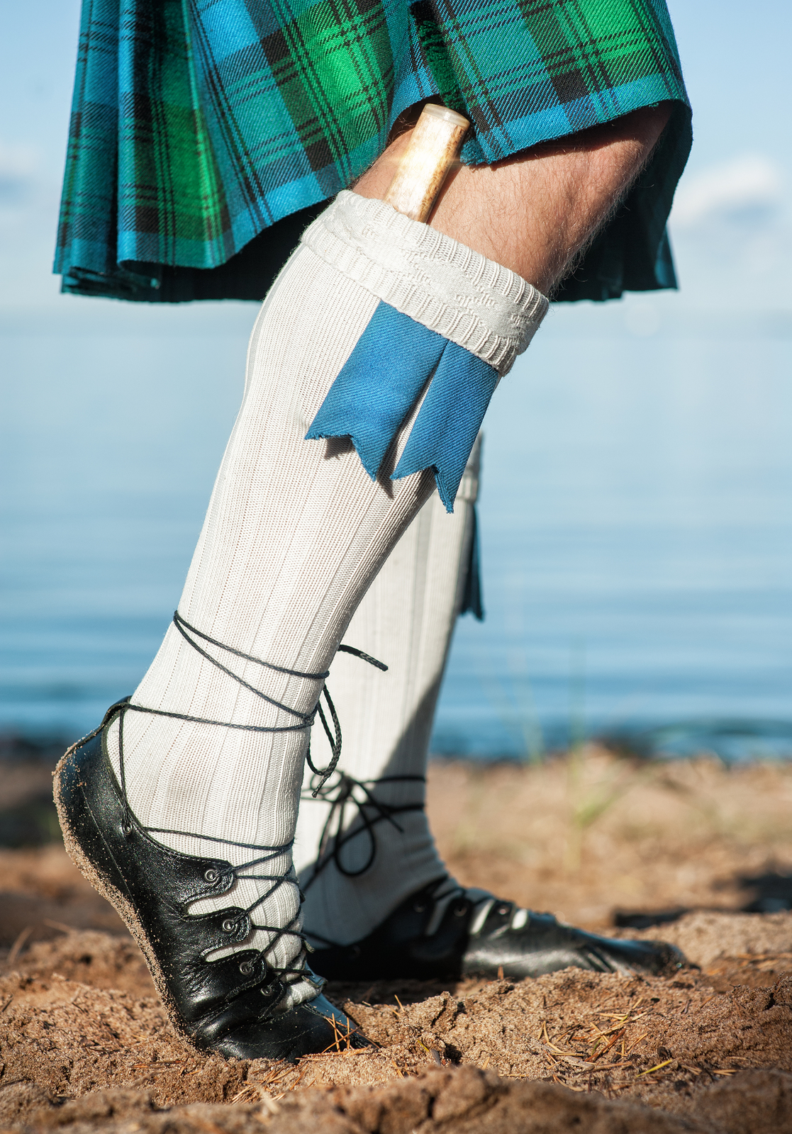 18f514e19 Looking to Wear a Scottish Kilt? Here's What You Should Know. - UT Kilts