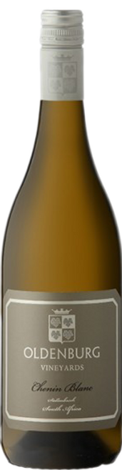 OLDENBURG CHENIN BLANC - 2013