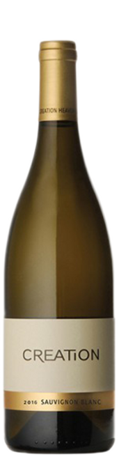 CREATION SAUVIGNON BLANC / SEMILLON - 2015