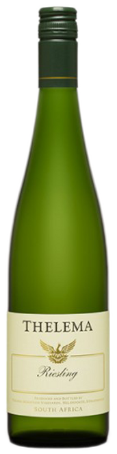 THELEMA RIESLING - 2014