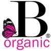 B Organic Skincare
