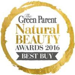 B Organic Skincare Wins More Awards