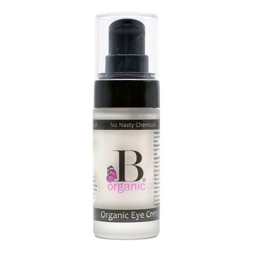 Hydrating Eye Cream 15ml