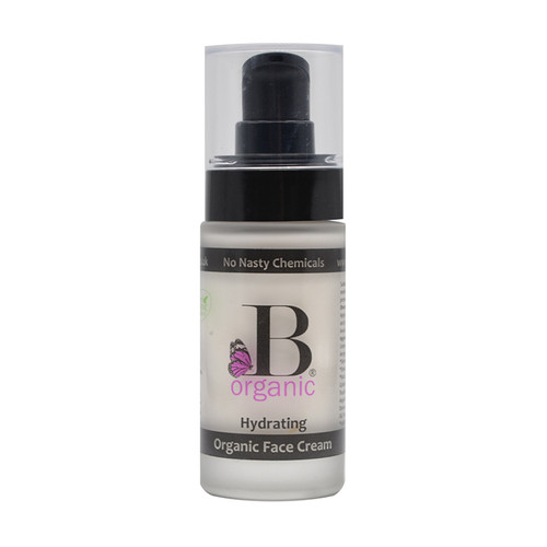 Hydrating Face Cream 30ml