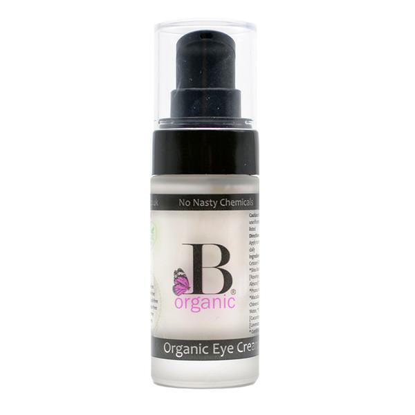 Hydrating Eye Cream 15ml