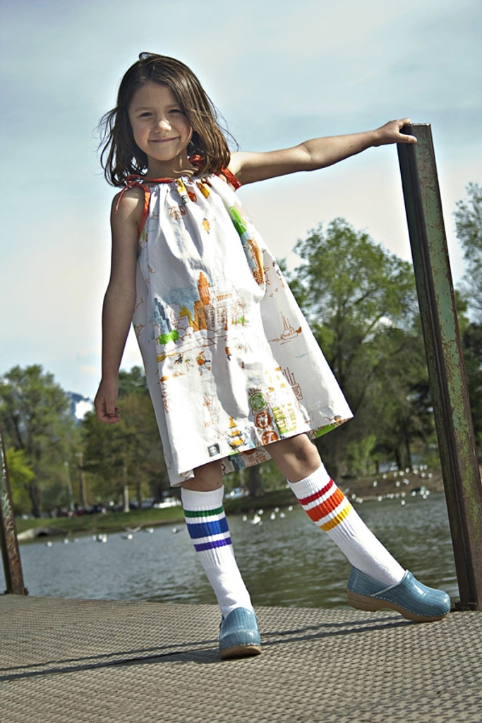 hanging out modeling in my courageous pride socks