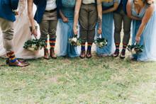 argyle pride socks for groomsmen socks for the perfect wedding.