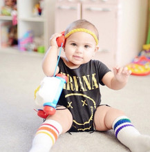 hello, this is courage pride socks speaking?  can i help you?