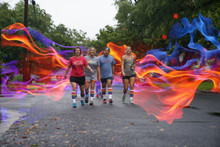 the you only live once pride socks crew is here to help you discover your proud moments.