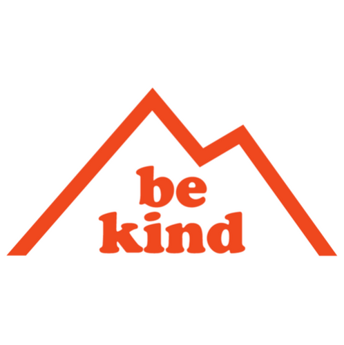 It takes very little to be kind to people.  at pride socks we empower individuals to take pride in who they are.  take pride in being kind.