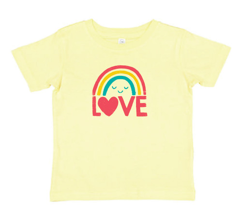 love is love kids pride socks love shirt