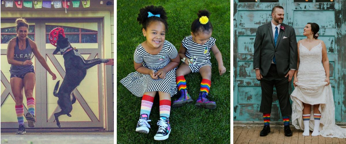 pride-socks-business-casual-socks-rainbow-socks.png