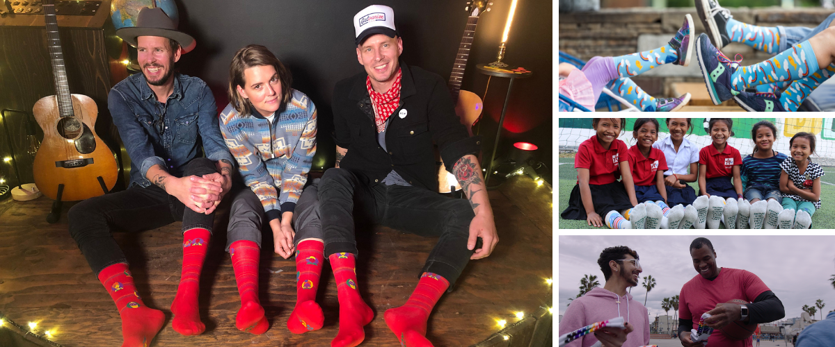 pride-socks-custom-for-a-cause.-brandi-carlile-and-rubys-rainbow-and-jason-collins-and-sky-brown.png