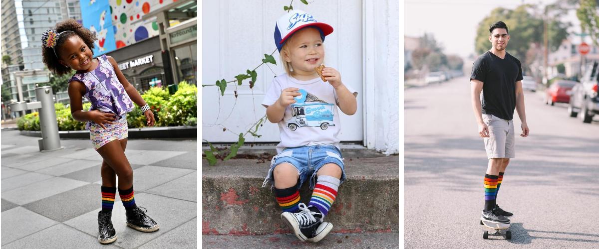 pride-socks-rainbow-tube-sock-combos.png