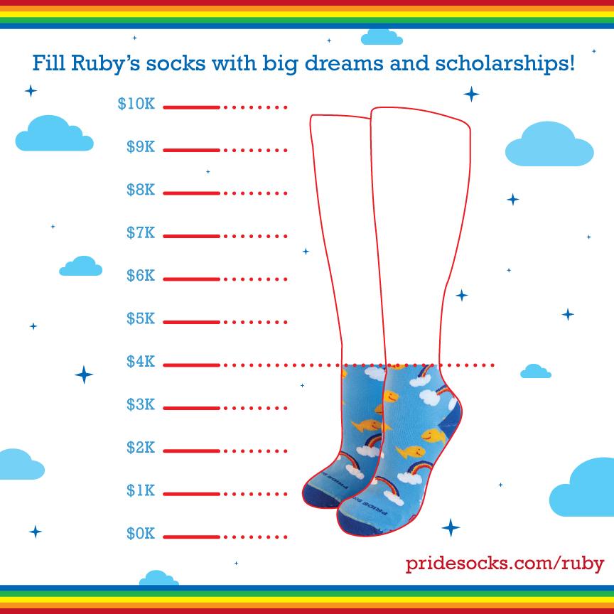 pride-socks-ruby-dreams-big-4k-.jpg