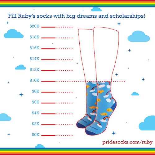 pride-socks-rubys-rainbow-nonprofit-collaboration.jpg