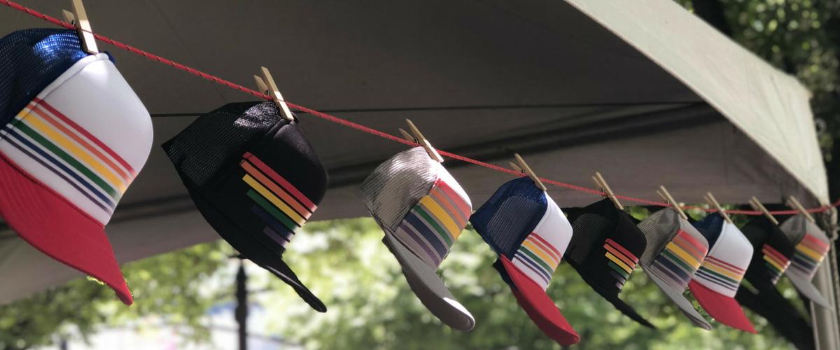 rainbow-trucker-hats-pride-socks.jpg