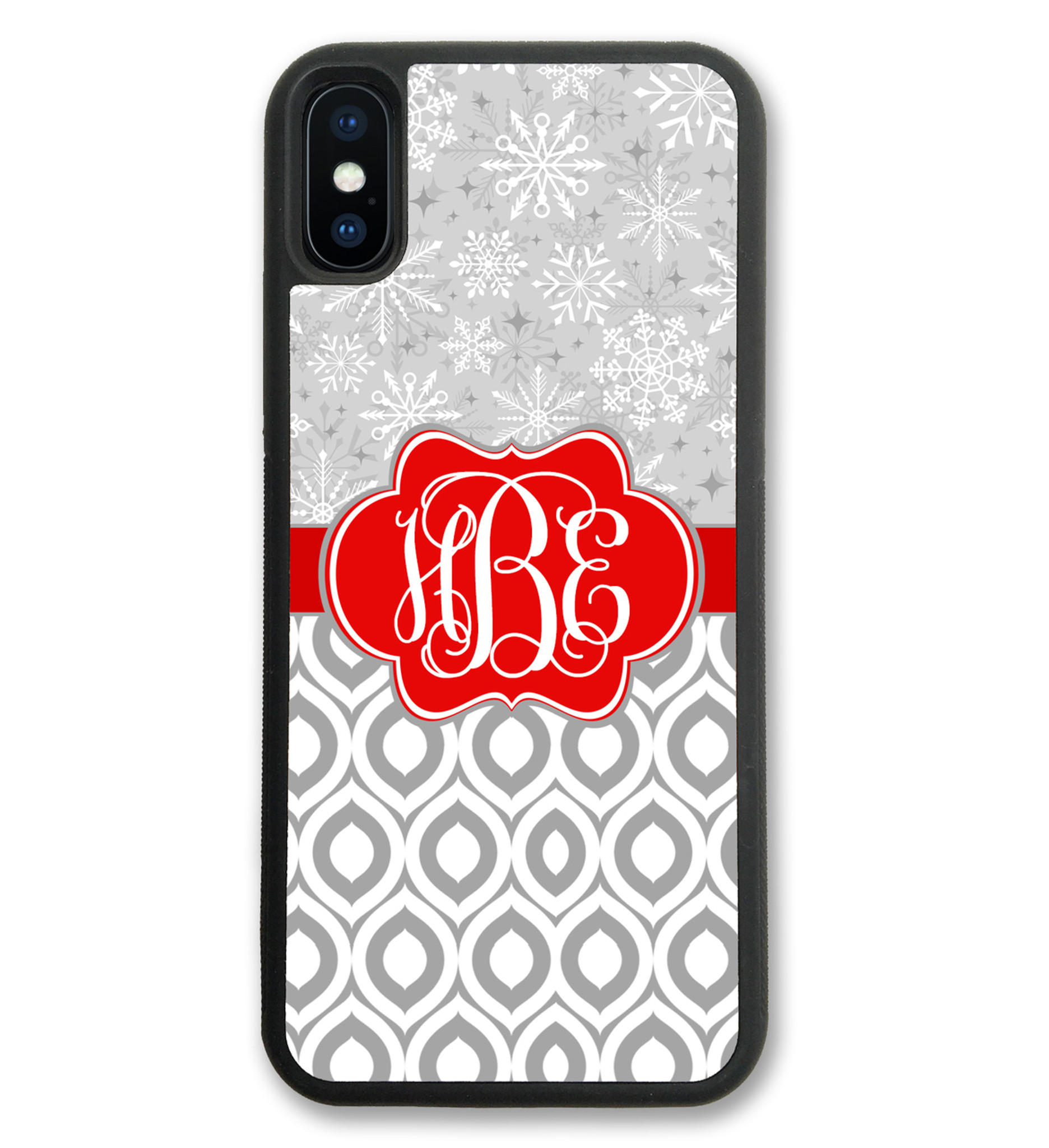 Christmas Iphone X Case.Christmas Iphone X Case Iphone 10 Case Iphone 8 Case Iphone 8 Plus Case All Models