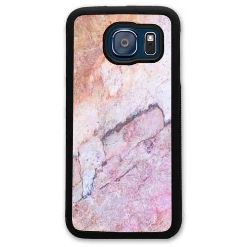 Pink Marble Samsung Galaxy Case - Marbled Galaxy Case Pink