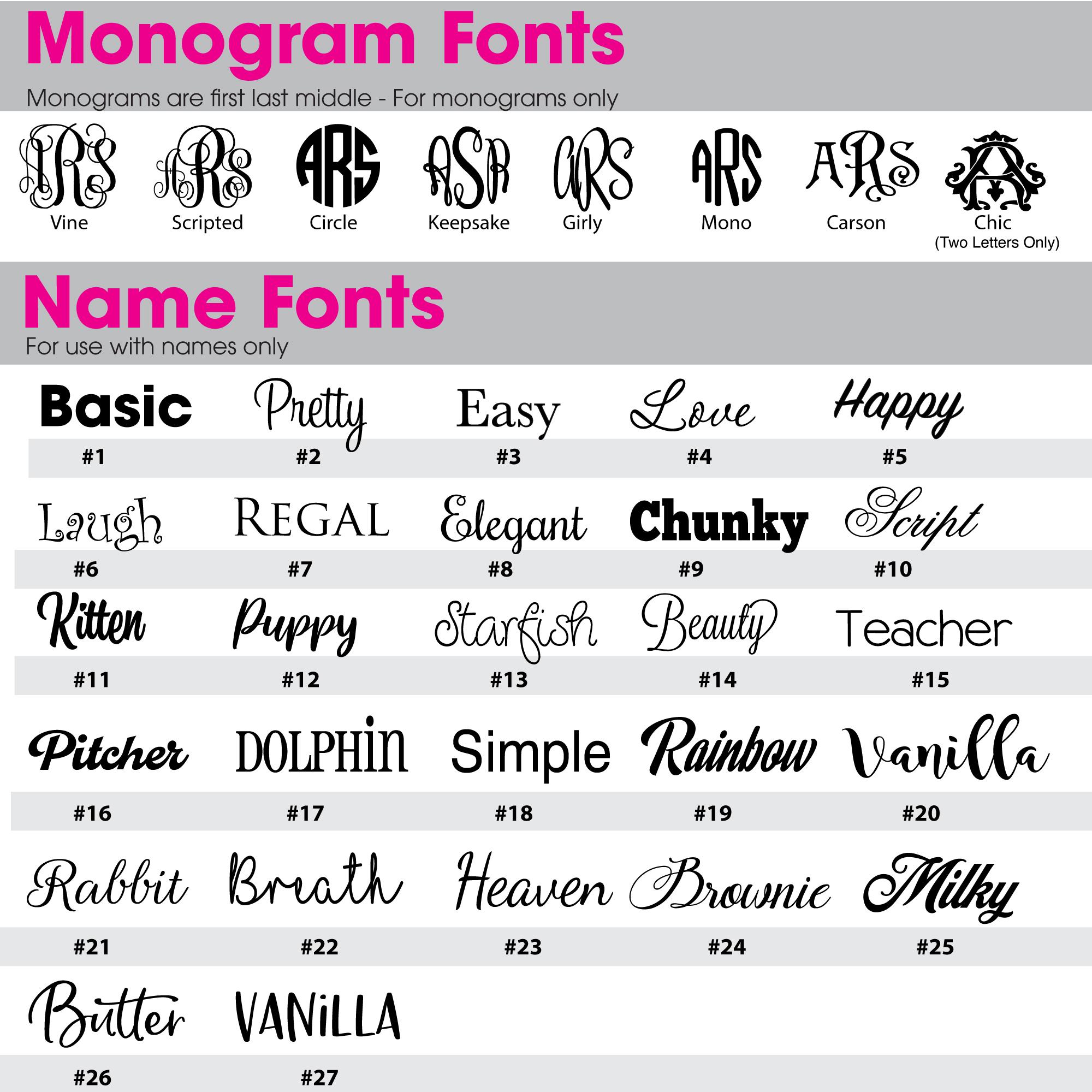 fonts-2020.jpg