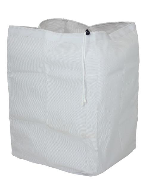 Sunproof Fabric Rectangular Hamper Bag
