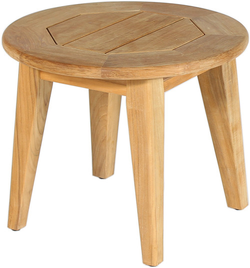 AquaKODA Round Side Table