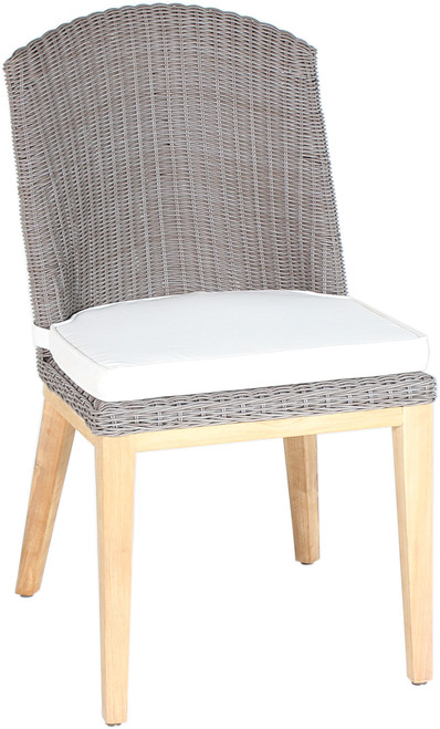 AquaTREND Dining Side Chair